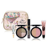 Too Faced Beautiful Dreamer Set, $74