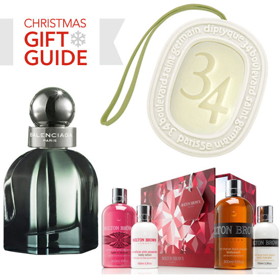 2011 Christmas Gift Guide: Last Minute Gifts Under $100