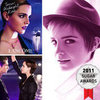 Emma Watson Voted Best New Beauty Ambassador