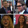 PopSugar's Best Celebrity Encounters of 2011