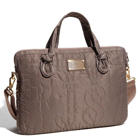 Marc by Marc Laptop Bag