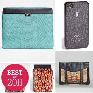 Best Designer Gadgets of 2011