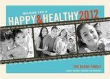 Happy Healthy Wishes ($1.27)