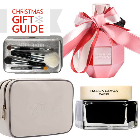 2011 Christmas Gift Guide: Last Minute Gifts Under $200