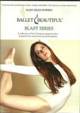 Ballet Beautiful DVD Bundle ($39)