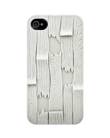 iWant: Switcheasy Avant-Garde Series iPhone Cases