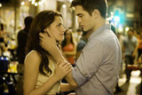 3. Breaking Dawn Part 1