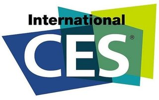 CES 2012 Rumors and Leaks