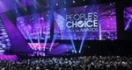 2012 People&#039;s Choice Awards