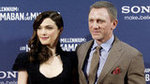 Video: See Daniel Craig and Rachel Weisz Make Their Red-Carpet Debut!