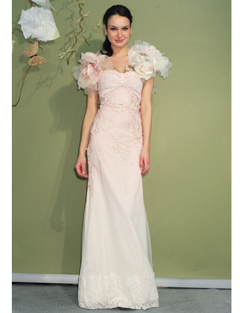 Reasonably Priced Wedding Dresses 102