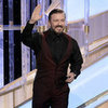 Golden Globes Quotes Ricky Gervais George Clooney 2012