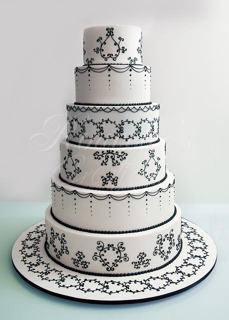 10 coisas que eu odeio cake boss cake boss wedding cakes tem mais bolos legais junglespirit Choice Image