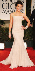Kate Beckinsale(2012 Golden Globes)