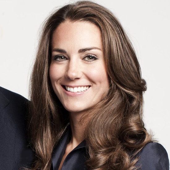 5 Beauty Lessons From Kate Middleton