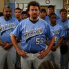 Eastbound & Down Season 3 Teaser