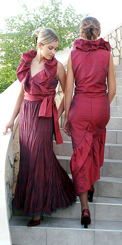 Wedding Guru Blog Archive Mother Bride Dresses