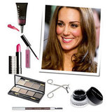 Kate Middleton's Makeup Style at UK War Horse Premiere