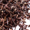 Darjeeling Tea Information