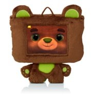 HappiTaps Beary Happi Character Cover - Apple Store (U.S.)