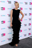 Critics' Choice Awards Trendspotting: Minimalist Chic