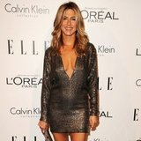 Hottest Mini Dress Looks From the Red Carpet 2011