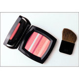 Blush Horizon de Chanel
