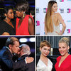 Pictures of Critics&#039; Choice Awards 2012