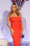 "In 2010, singer Mariah Carey talked openly about suffering a miscarriage before the birth of her twins: ""It kind of shook us both and took us into a place that was really dark and difficult. When that happened . . . I wasn't able to even talk to anybody about it. That was not easy."""