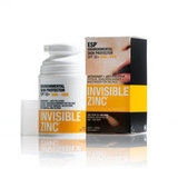 Invisible Zinc ESP Environmental Skin Protector, $35