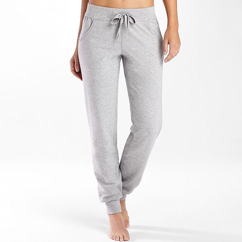 Xersion Sweatpants