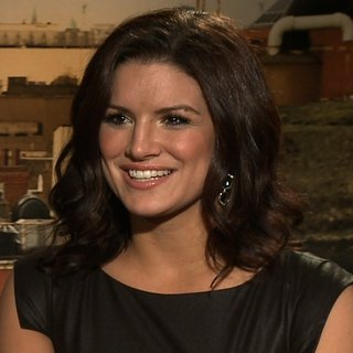 Video: Haywire's Gina Carano Has MMA Advice For Ryan Gosling