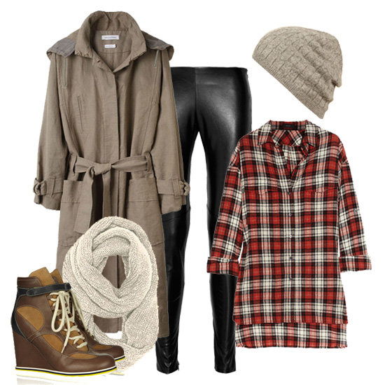 What to Wear to Sundance Film Festival
