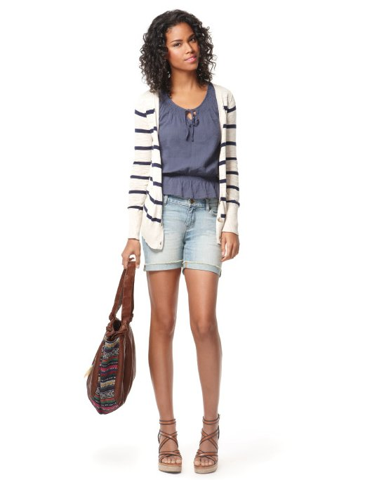 Target Spring '12 Collection