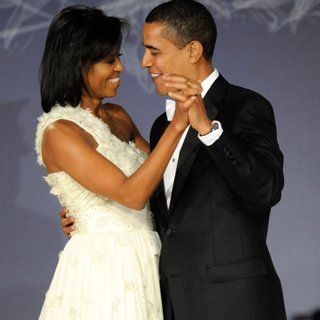 To Celebrate Michelle Obama's Birthday We've Rounded Up Her 5 Best Fashion Moments!