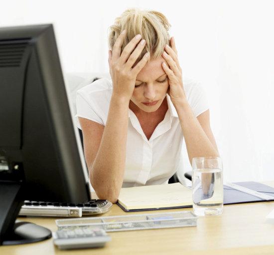 Prevent Getting Sick at Work | POPSUGAR Fitness