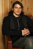 Josh Hartnett, 2006