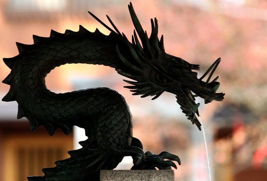 7 Things to Know About People Born in the Year of the Dragon