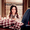 Rachel Bilson Hart of Dixie Funny or Die Rap