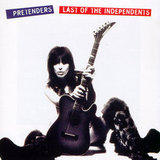 "Pretenders — ""I'll Stand by You"""