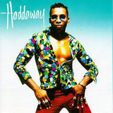 "Haddaway — ""What Is Love?"""