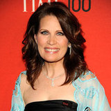 A Wart on Michelle Bachmann's Record