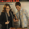 James Marsden 30 Rock Pictures