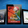 iBooks 2 iPad Textbook From Apple