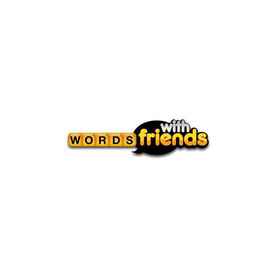 For the Wordsmith: Words With Friends