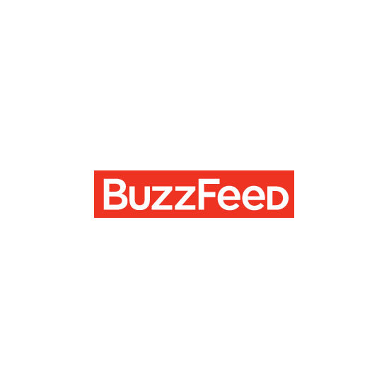 For Fun: BuzzFeed