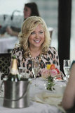 Jennifer Aspen in GCB. Photos copyright 2012 ABC, Inc.