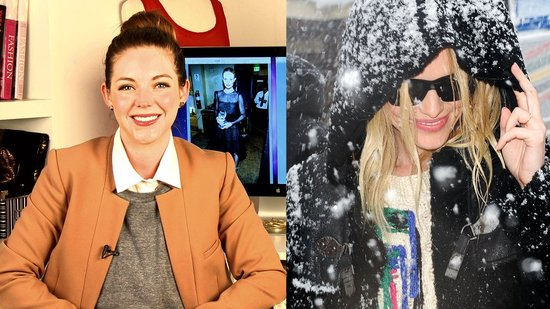 Sundance Style Recap: How to Get Cold-Weather Chic