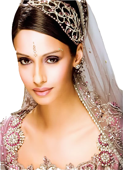 indian_wedding_hairstyles