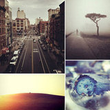 8 Photography Tips From Top Instagrammers